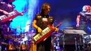 Fernando Draganici Live in Turda Keytar solo
