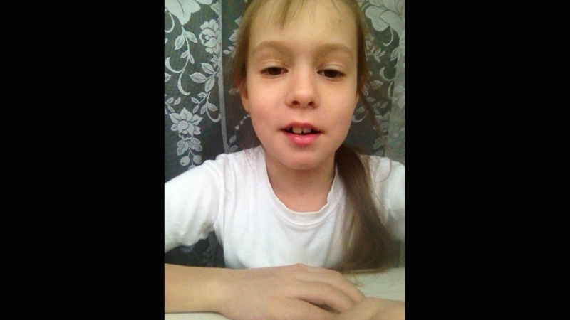 Алеся Щиголева — Live