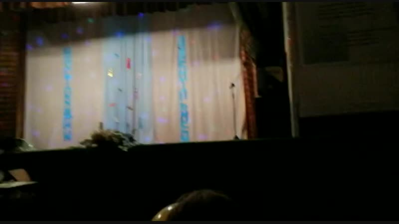 Мой танцор,, дебют 🌟Данияр Сынгизов! Башкирский танец,, Рекрут .