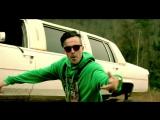 Yelawolf - Let's Roll ft. Kid Rock_Full-HD.mp4