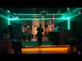 Павел Павлецов - Дон Кихот (LIVE) 2018