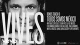 Carlos Vives - Todos Somos M