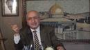 الحلقة 81 من برنامج ستون دقيقة مع ناصر قنديل 19 1