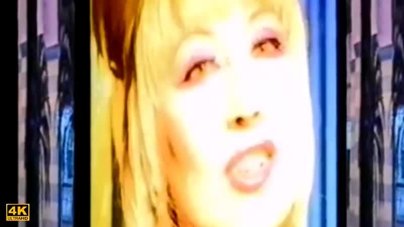 Zoltán Erika vs. Patty Ryan - Szerelemre születtem -Youre My Love Youre My Lif