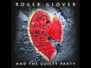 Roger Glover - Don't Look Now (Everything Has Changed)