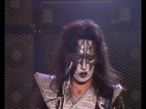 Ace Frehley - New York groove+