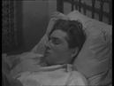 Молодая Гвардия - 1 серия исторический военный фильм 1948 год