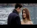 Jitna Bhi Karlo Pyaar Shikaar 2004 Bollywood Song  Alka Yagnik, Udit Narayan  