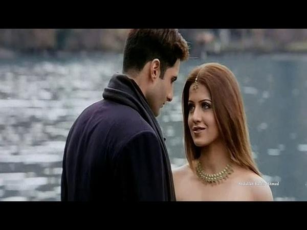 Jitna Bhi Karlo Pyaar { Shikaar 2004 } Bollywood Song  Alka Yagnik, Udit Narayan  
