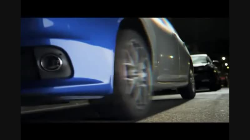 40. Mitsubishi Motors - EVO X featured in State Farm Commercial (Cantonese with English Subtitles)