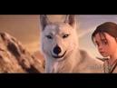 Белый волк Клип Я приду к тебе Савва Сердце воина