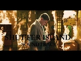 Shutter Island - Movie Soundtrack - Gustav Mahler Quartet For Strings And Piano In A Minor
