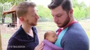 Visiting a Gay Dad Family: Tim Addison