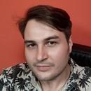 Yakov Kovalenko фото #2