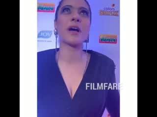 Filmfare Awards 2019.