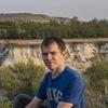 Denis Zhabkin