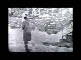 Ina Martell - Ich war allein - I was alone