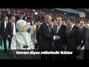 Maher Zain'den yeni şarkısına Erdoğan'lı