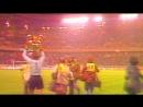 FC Bayern München ¦ GREATEST European Goals Highlights ¦ Robben, Lewandowski, Neuer ¦ BackTrack