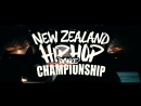 HHI NZ National Finals 2018
