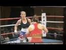 Bridgett Riley - 🥊❣️ i totally almost lost my world title...