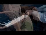 Joe Hisaishi - One Summers Day (from Spirited Away)