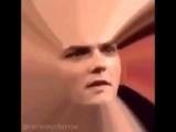Gerard Way (МХП)