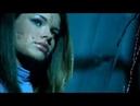 Ариана - Под испанским небом (Official Music Video) HD
