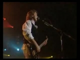 Wetton, John(with Asia) - Promo -Praying for a miracle-
