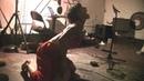 Gyna Bootleg Tamio Shiraishi – Live at Psychic Readings, Providence, RI, 6-09-2018 [excerpt]