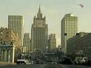 Высотки Советская империя Документальный фильм