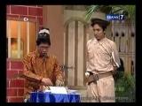 OVJ Eps. Mana Dimana Hei Sari Hei Full Video 7 Juni 2013