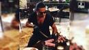 Maduro y Cilia Flores disfrutaron de una cena con el reconocido chef Salt Bae en Estambul