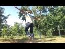 Лезгинка-Друзья Всем Привет - Ну Как Вам Мой Танец Оцените от 1 до 10 ?)✌️💪❤️