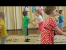 танец мышки