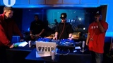 The Alchemist Beat Instrumental Freestyle Tim Westwood