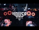 Daddy Yankee Gasolina DJ SAVIN Alex Pushkarev Remix