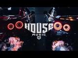 Daddy Yankee - Gasolina (DJ SAVIN &amp Alex Pushkarev Remix)