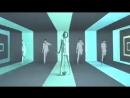 Freemasons feat. Sophie Ellis-Bextor - Heartbreak (Make Me A Dancer)