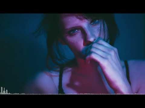 Jewelit Необыкновенная 2018 | music co