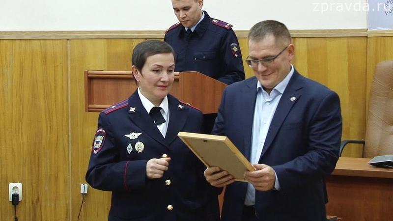 Новости Зелёный Дол на татарском языке 10 10 18 » Freewka.com - Смотреть онлайн в хорощем качестве