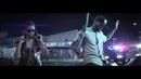 "The Game ft. Skrillex ""El Chapo"" (Music Video)"