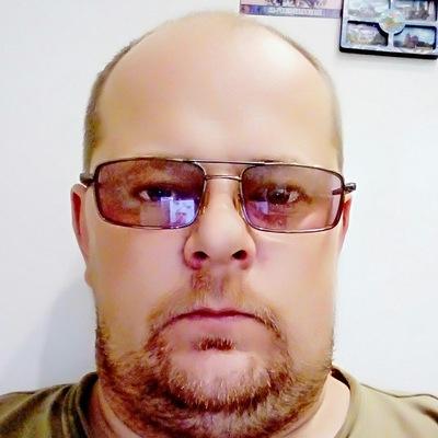 Алексей Чуркин