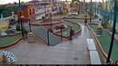 WebCam.NL | Minigolf Gran Canaria - live HD camera