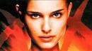 Фильм V значит Вендетта 2006 - Русский трейлер Дубляж HD В Рейтинге