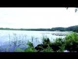Экскурсия на озеро Светлояр сотрудников кинокомпании «Союз Маринс Групп»