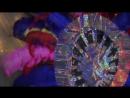 Зажигательное шоу в стиле КАРНАВАЛА в РИО от Азизы на свадьбе 22891