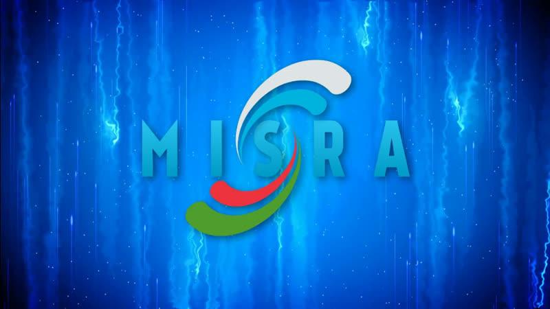 Напоминание всем кто хочет посетить Карабах без разрешения Азербайджана * * * xin