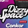 23.03 Dizzy Space
