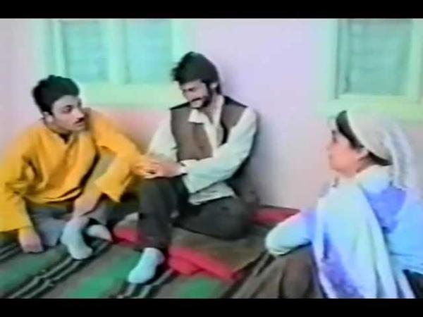 İtkin gəlin (film, 1994)